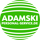 Adamski Personal Service